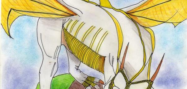 Il-Drago-d'Oro.jpg